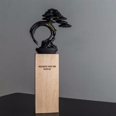3d printed_trophy