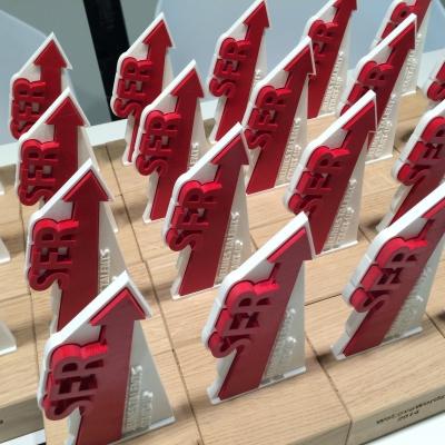 SFR award