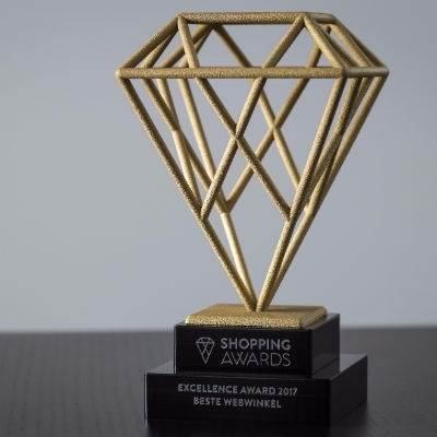 Shopping_awards