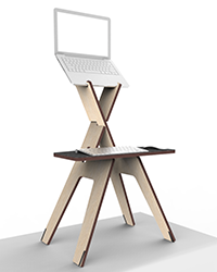 standing_desk_office_furniture