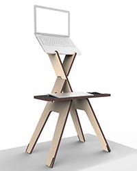 standing_desk_bureau_meubels