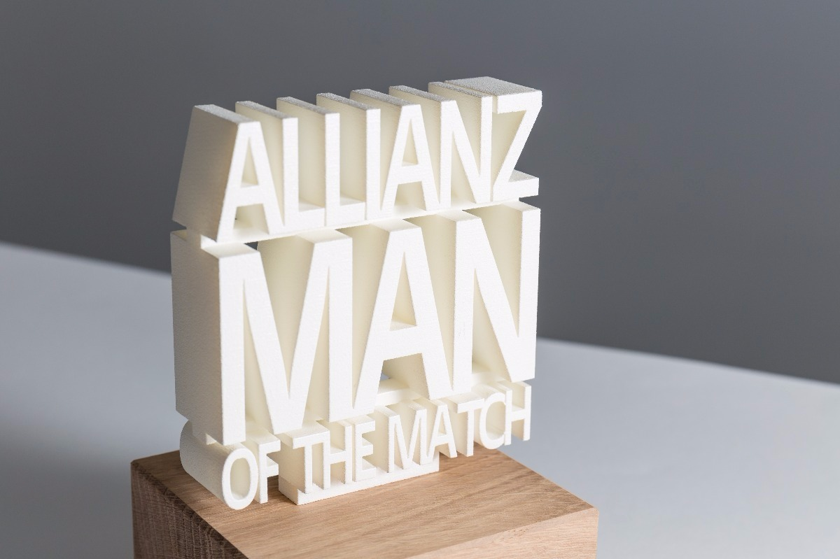allianz_man_of_the_match