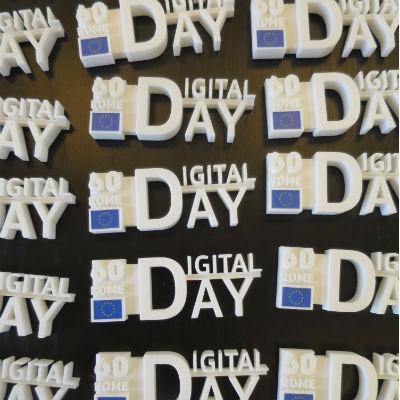 DigitalDayRomeAward