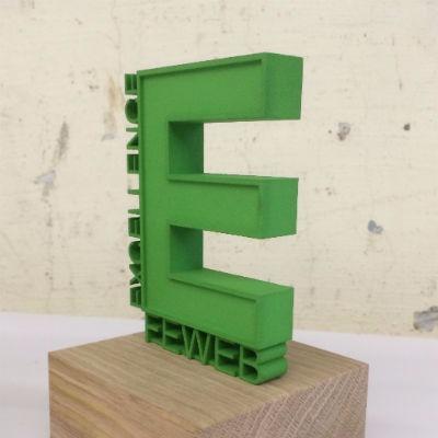 FeWeb Trophée