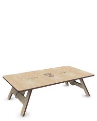 laserschneid tabelle