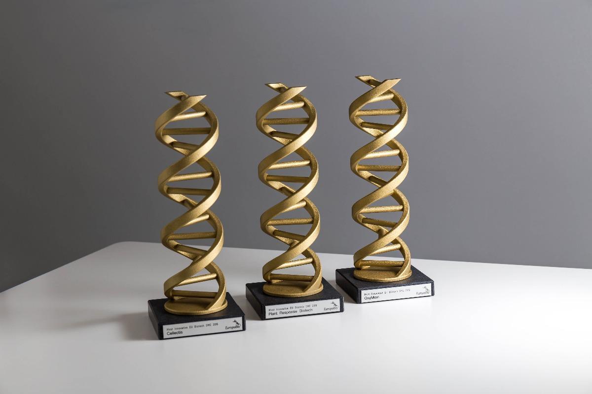 Europa bio awards