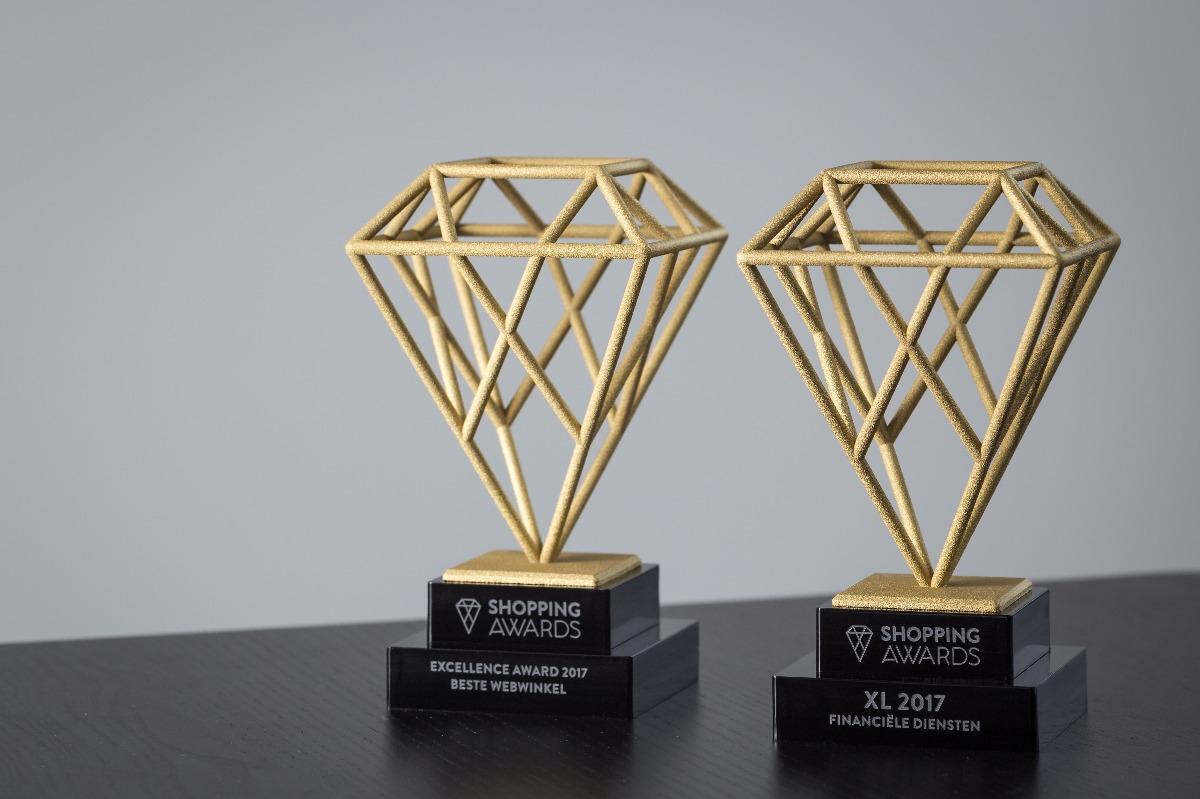 Shopping_awards