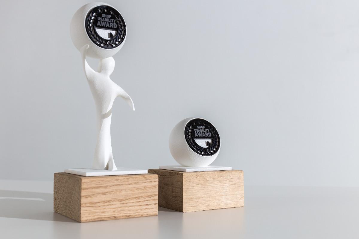 Shoplupe Awards