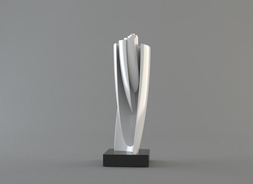 Essencia Award