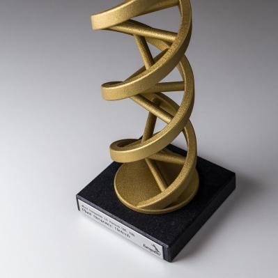 Europa bio award