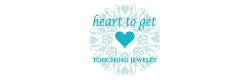 HeartToGet - Logo