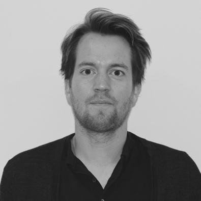 Yannick Schuermans