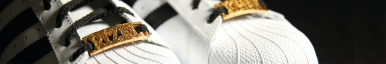 Banner small