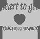 Customer Logo hearttogetjewelry