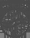 Customer Logo Philips