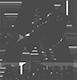 Customer Logo Auchan